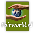 Fairworld Logo